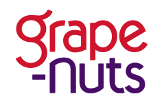 logo-nav-grape-nuts
